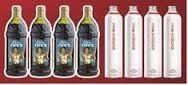 Promo 4 Botol Maxidoid + 4 Botol Tahitian Noni Juice