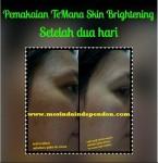 Skin Care TeMana Noni Tahiti