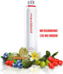 1 Botol Maxidoid  NON MEMBER
