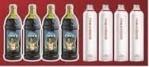 Promo 4 Botol Tahitian Noni Liquid Supplement 1ltr + 4 Botol Maxidoid 750ML
