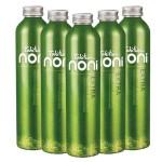 1 Botol Tahitian Noni Extra Non Member