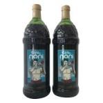 2 Botol Tahitian Noni Liquid Supplement 1ltr