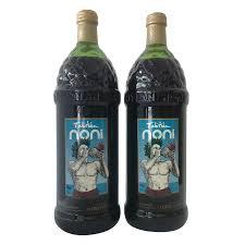 Tahitian Noni Juice Paket A